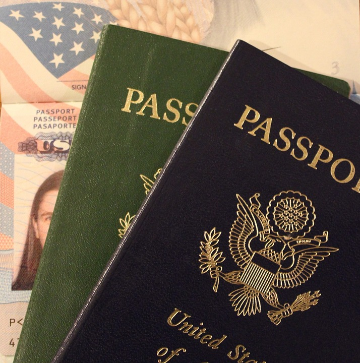 Immigrant mentality drives success with never ending pursuit of opportunity